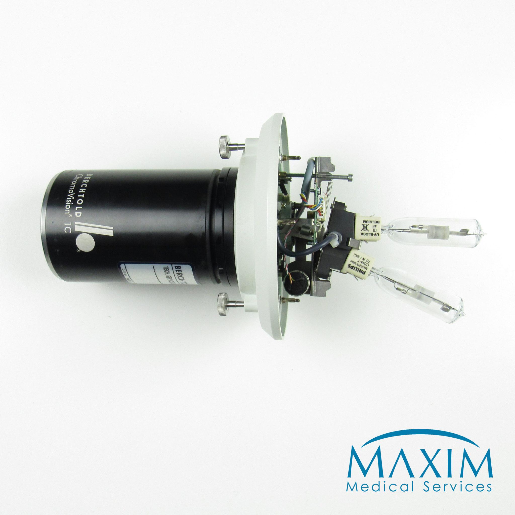 CMA1BT0180 - 5