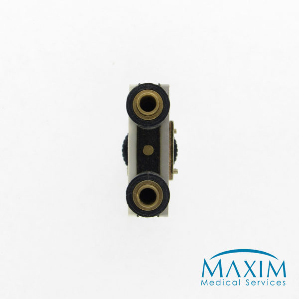 Maquet / Heraeus Hanauport Brake Button