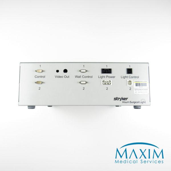 SLP1SK0055 - 1