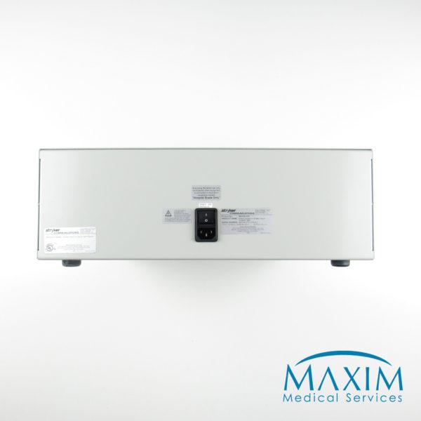 SLP1SK0055 - 4
