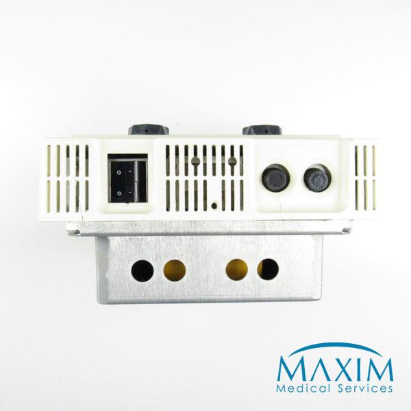 Amsco / Steris Quantum / SQ140 / SQ240 Dual Wall Control