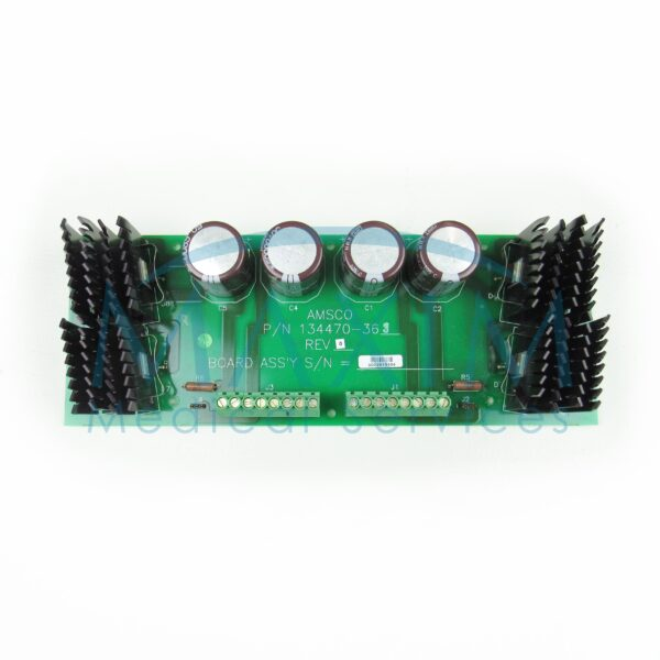 SLP1SR0363 (2)
