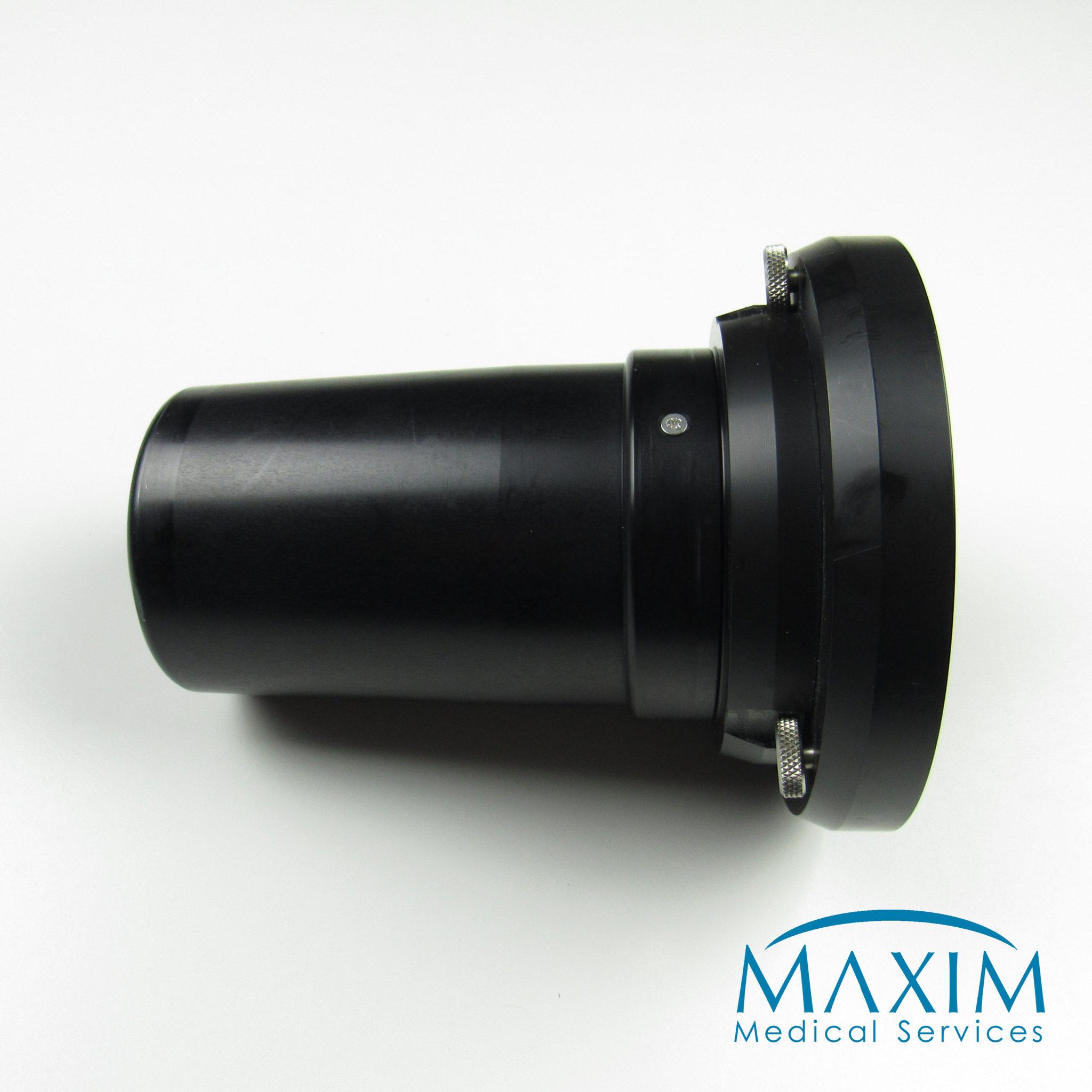 CMA1SK0051-U - 1