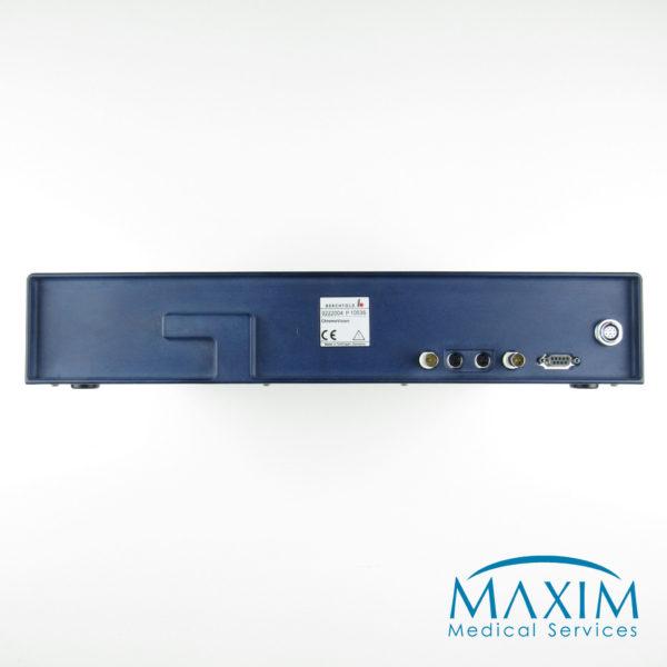 CMA1BT001C - 2