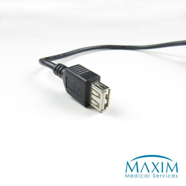 150 ft. USB Extender by CAT-5e
