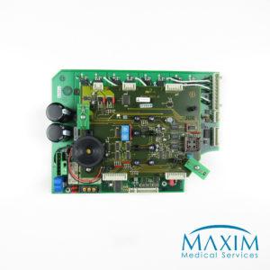 Maquet Column Controller Board