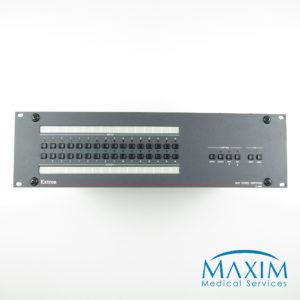 VC01EXMAVS - 1