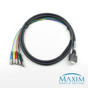 CB01EX9906 - 1