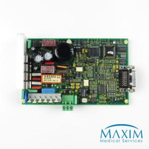 Stryker Visum 600 Light Head Circuit Board