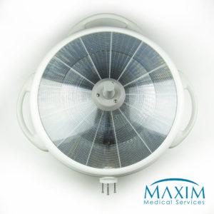 ALM PRX 6000 Light Head