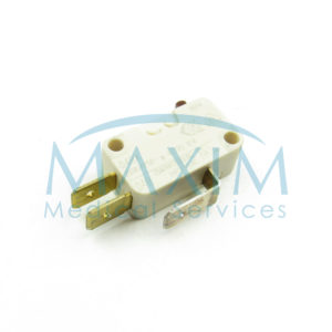Lower Articulating Arm Limit Switch