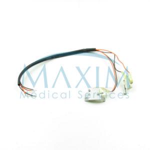 Power Switch Wire Harness