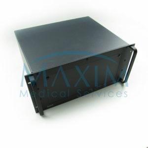 CBA1EX6400 - 1