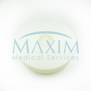 ALM PRX Ceiling Cover