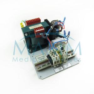 Trumpf Helion Xenion TL701 Power Supply Box