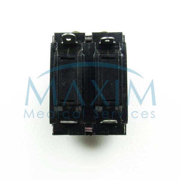 Amsco / Steris Polaris Dual Surgical Light System