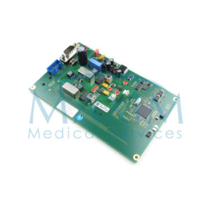 Stryker Visum 600 Camera Control Board