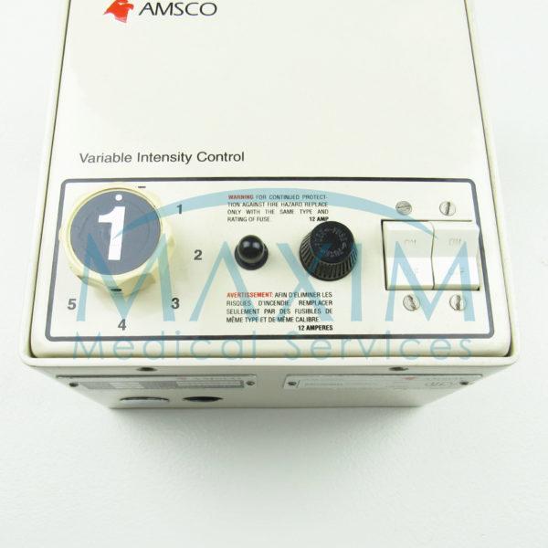 Amsco / Steris Challenge 22 / Polaris Single Power Supply