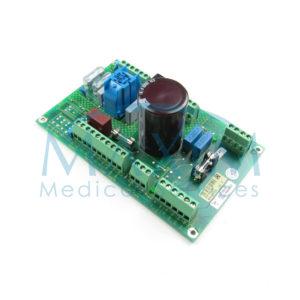 Stryker Visum 600 Main Power Supply Board