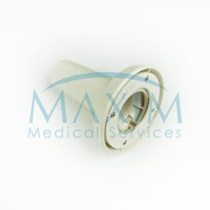 Maquet / ALM X'Ten Sterilizable Handle