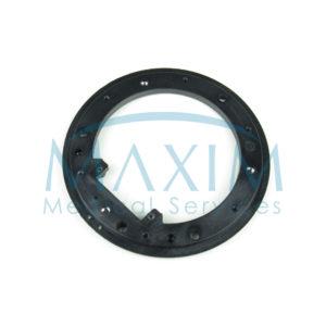 """Berchtold Chromophare E-Series Light Head Ring """"B"""""""