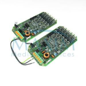 Stryker Visum LED / Visum II PCB Board