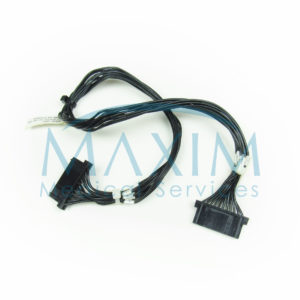 Steris Harmony LA500 Wall Control Cable Assembly
