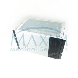 Black Diamond Video Router / DVI Matrix CXPS