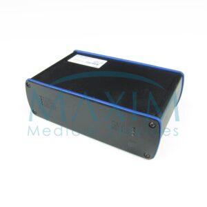 Trumpf iLED RS232/485/USB Interface Converter