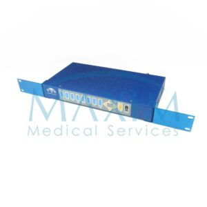 VTS Medical Systems Video Switch, SCL-VPRO
