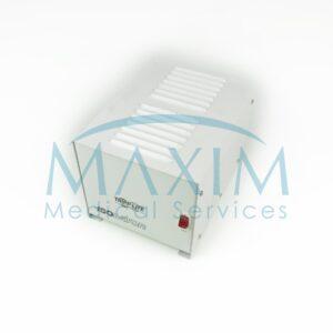 Tripp-Lite Isolator Series Medical Grade Transformer, 120V 1000W