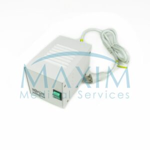 Tripp-Lite Isolator Series Medical Grade Transformer, 250W 120V