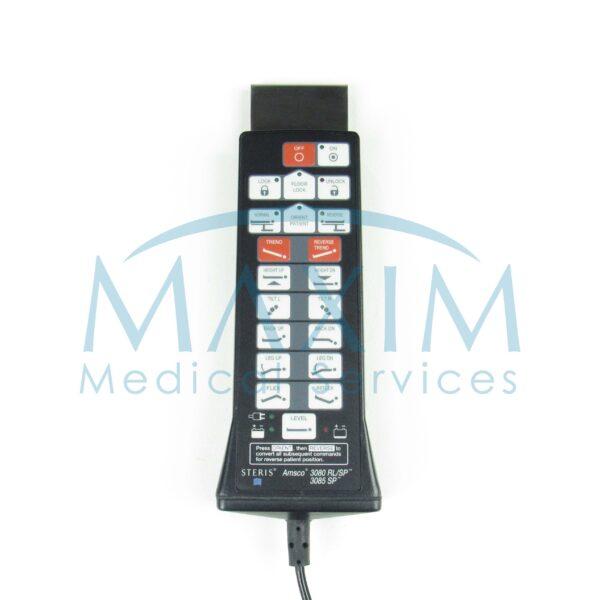 Amsco / Steris 3080 / 3085 Hand Control