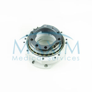 Stryker OSC400 Mid Joint Bearing