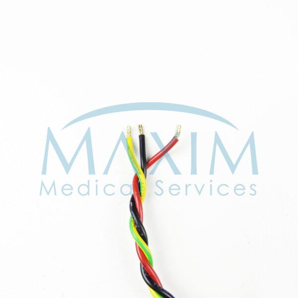 Non-Specific 3-Pin Phoenix Wire Set